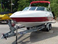 motorboote_caravelle_interceptor_232sc_daycruiser_nuernberg_fuerth_erlangen_schwabach_roth_02