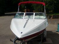 motorboote_caravelle_interceptor_232sc_daycruiser_nuernberg_fuerth_erlangen_schwabach_roth_03