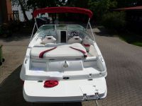 motorboote_caravelle_interceptor_232sc_daycruiser_nuernberg_fuerth_erlangen_schwabach_roth_04