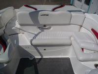 motorboote_caravelle_interceptor_232sc_daycruiser_nuernberg_fuerth_erlangen_schwabach_roth_08