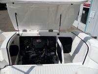motorboote_caravelle_interceptor_232sc_daycruiser_nuernberg_fuerth_erlangen_schwabach_roth_11